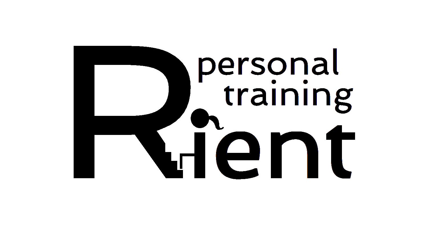 personaltraining Rient
